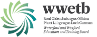 Education and Training Boards Ireland - Waterford